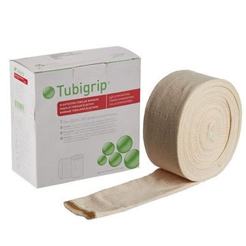 Picture of Molnlycke TubiGrip - Tubular Dressing 10M length (10.9 yds)